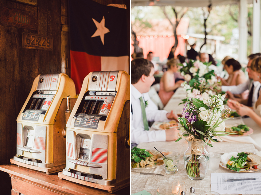 austin wedding photographer kate luke