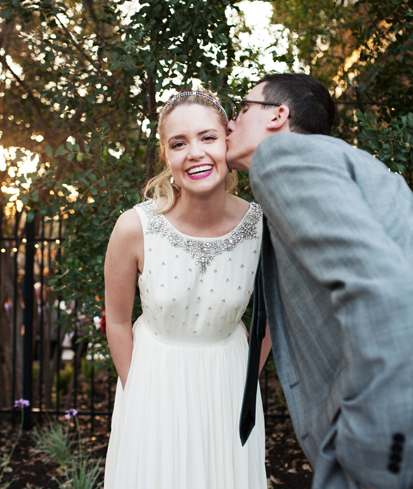 austin-wedding-photographer-jenny-jackson-01