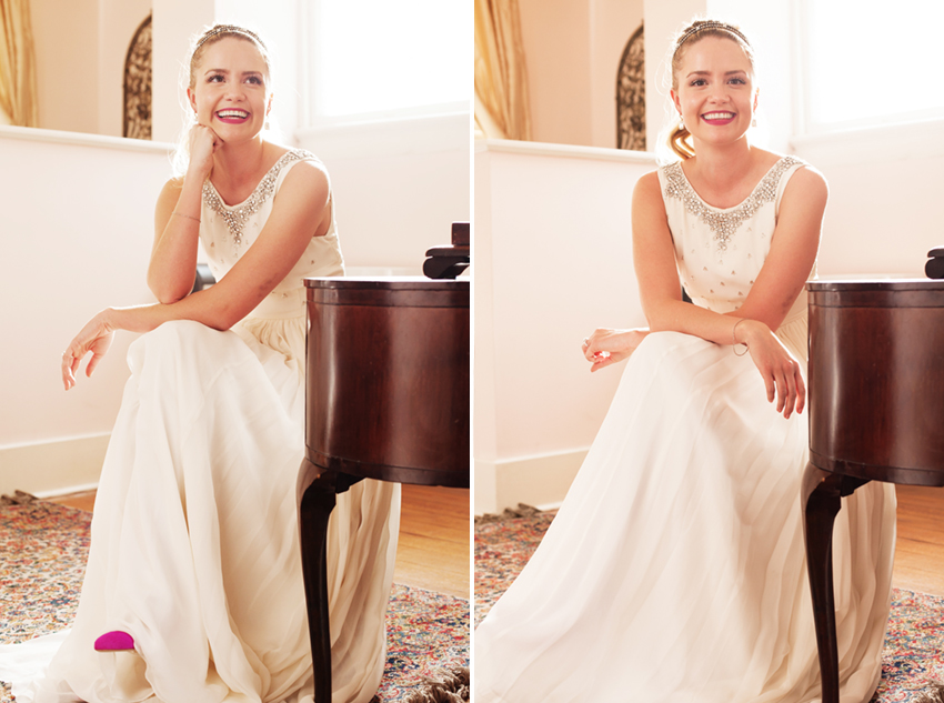 austin-wedding-photographer-jenny-jackson-03