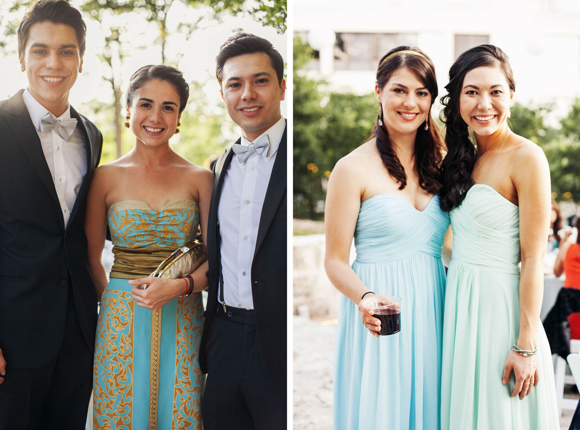 allan-house-wedding-austin-18