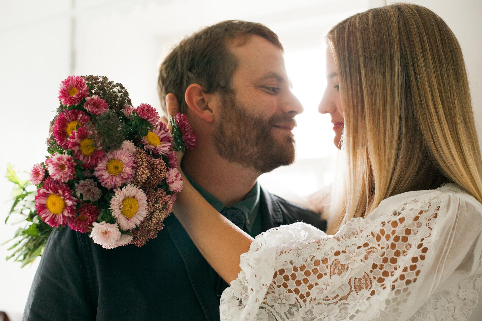 intimate-austin-wedding-01