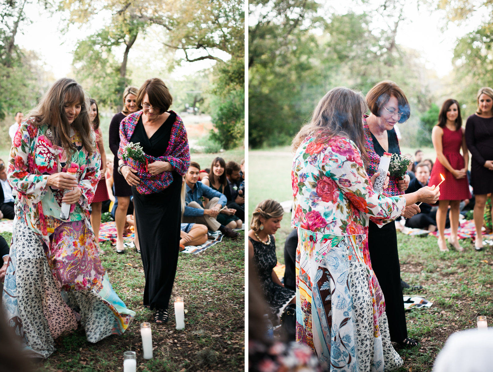 intimate-austin-wedding-05