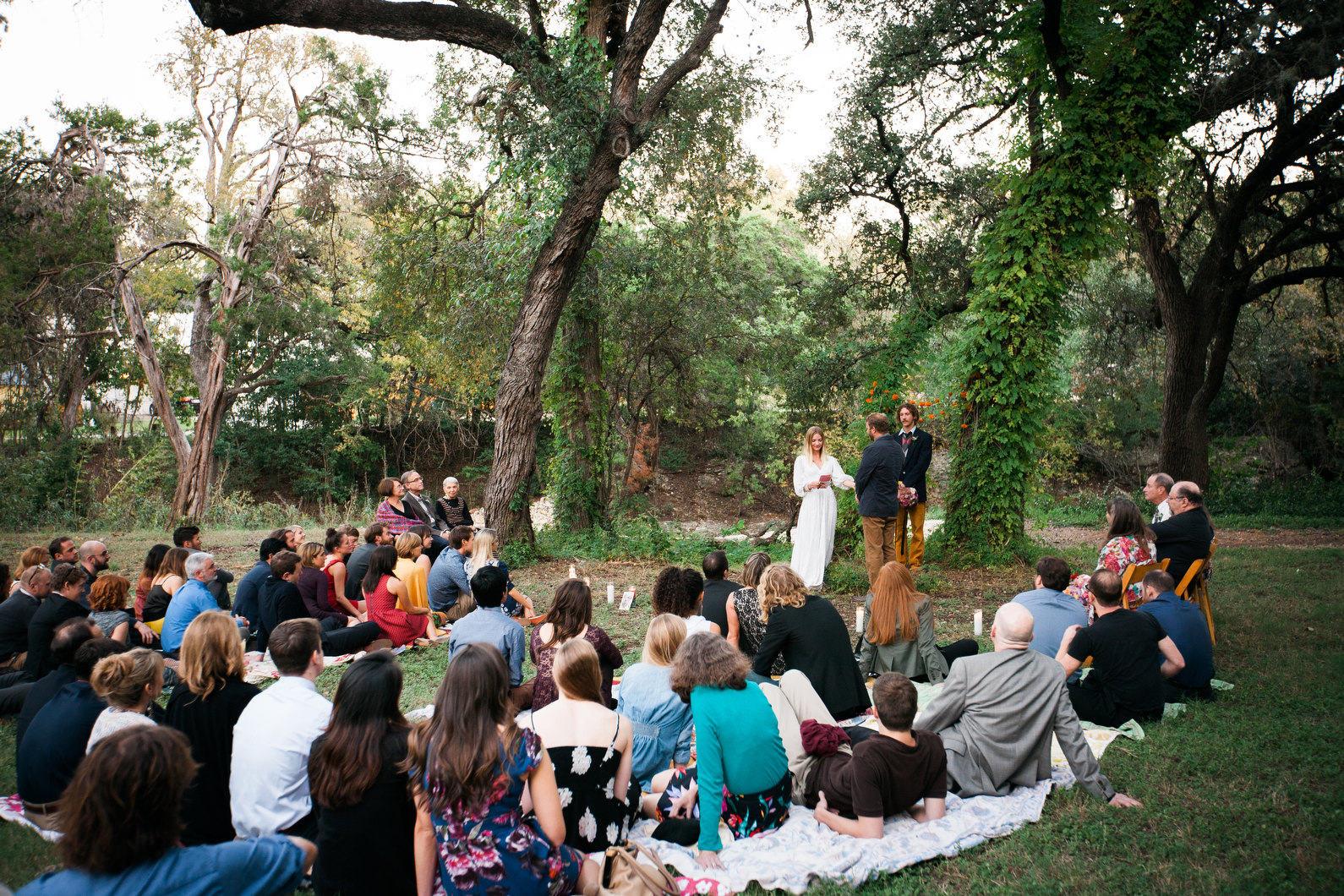 intimate-austin-wedding-06
