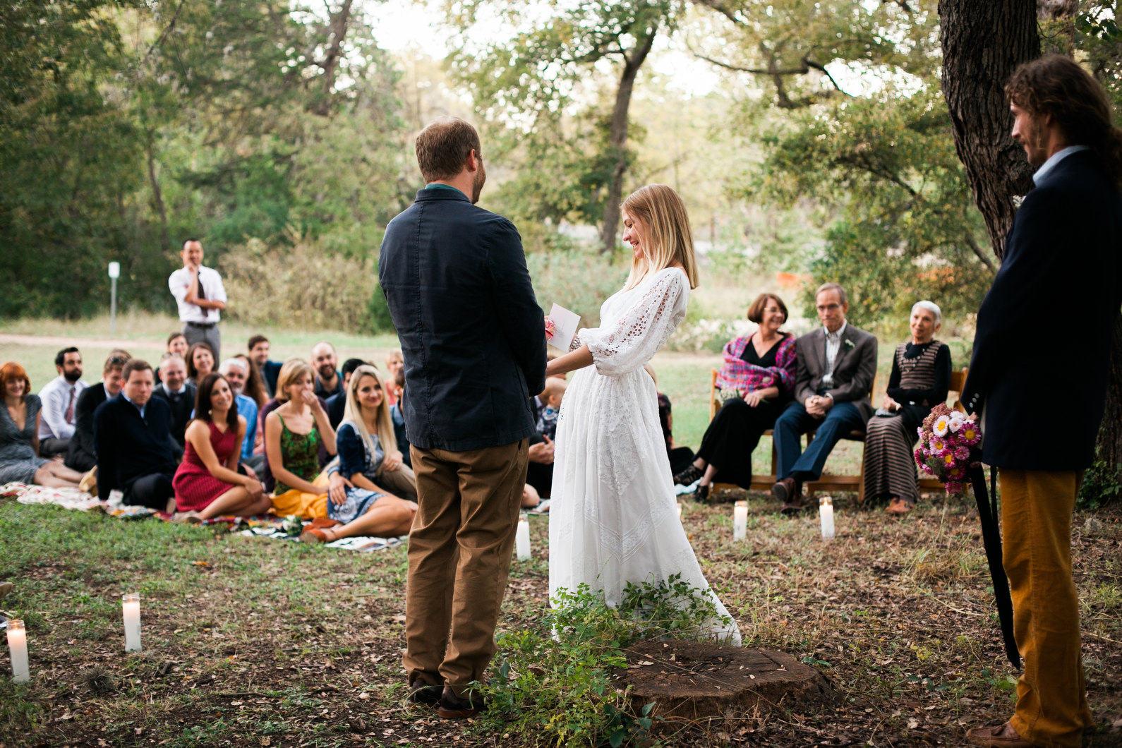intimate-austin-wedding-07