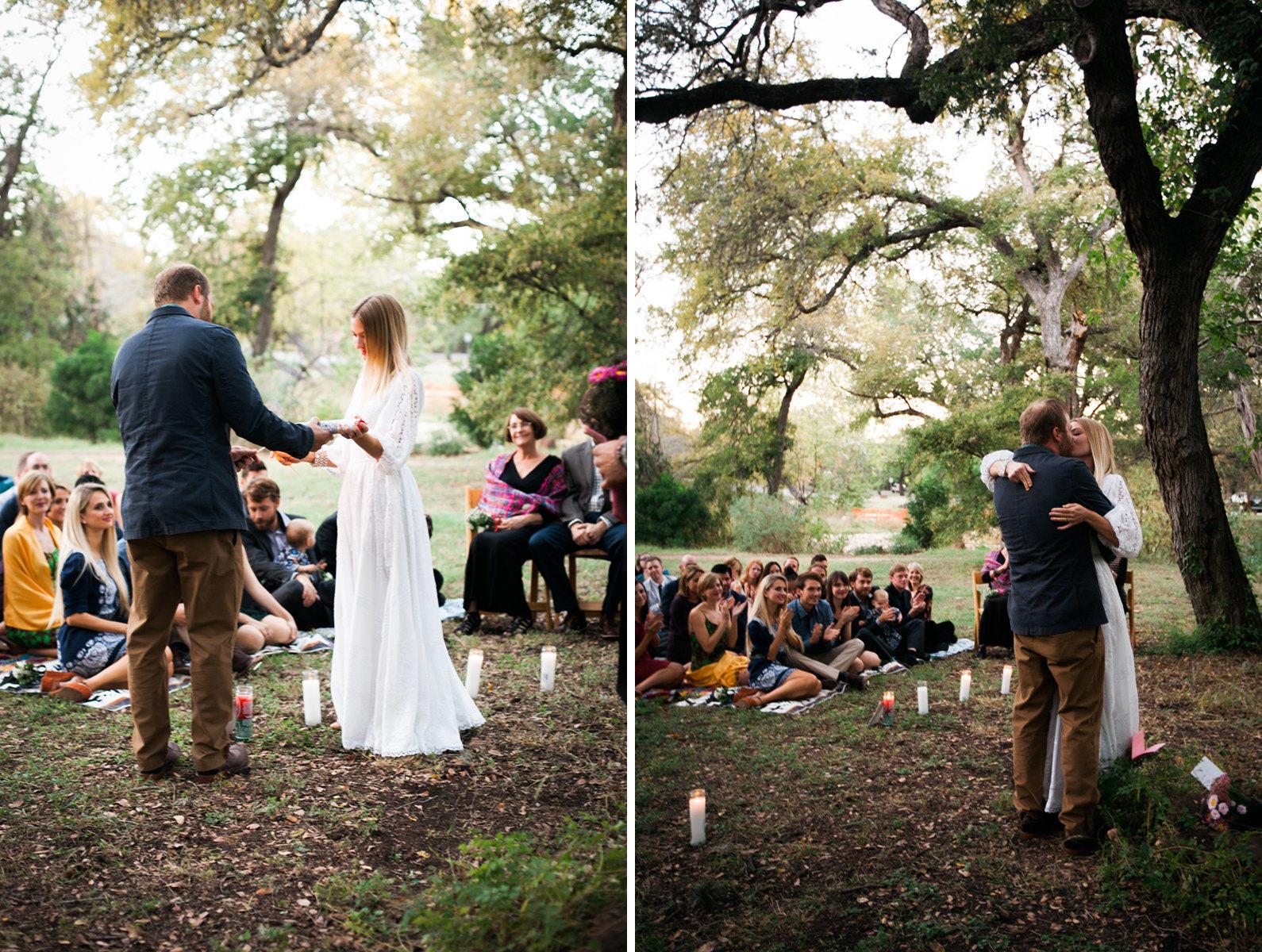 intimate-austin-wedding-10