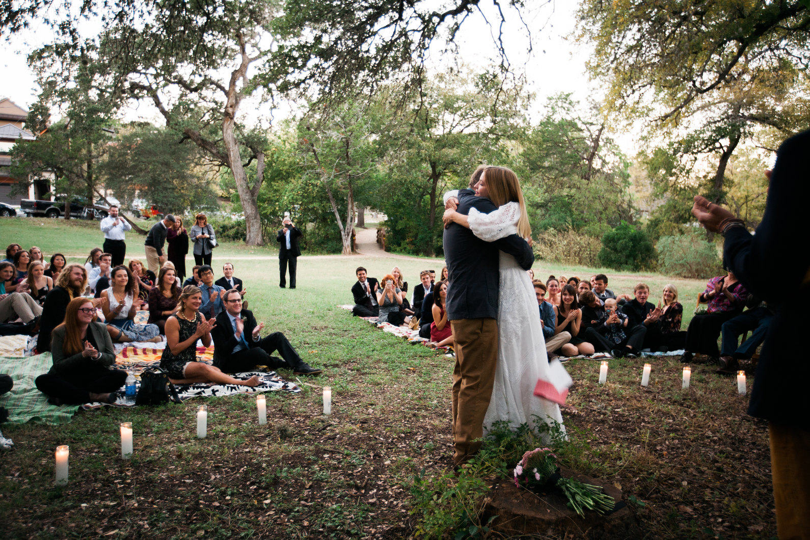 intimate-austin-wedding-12