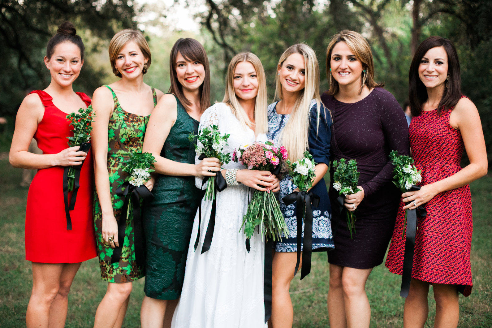intimate-austin-wedding-15