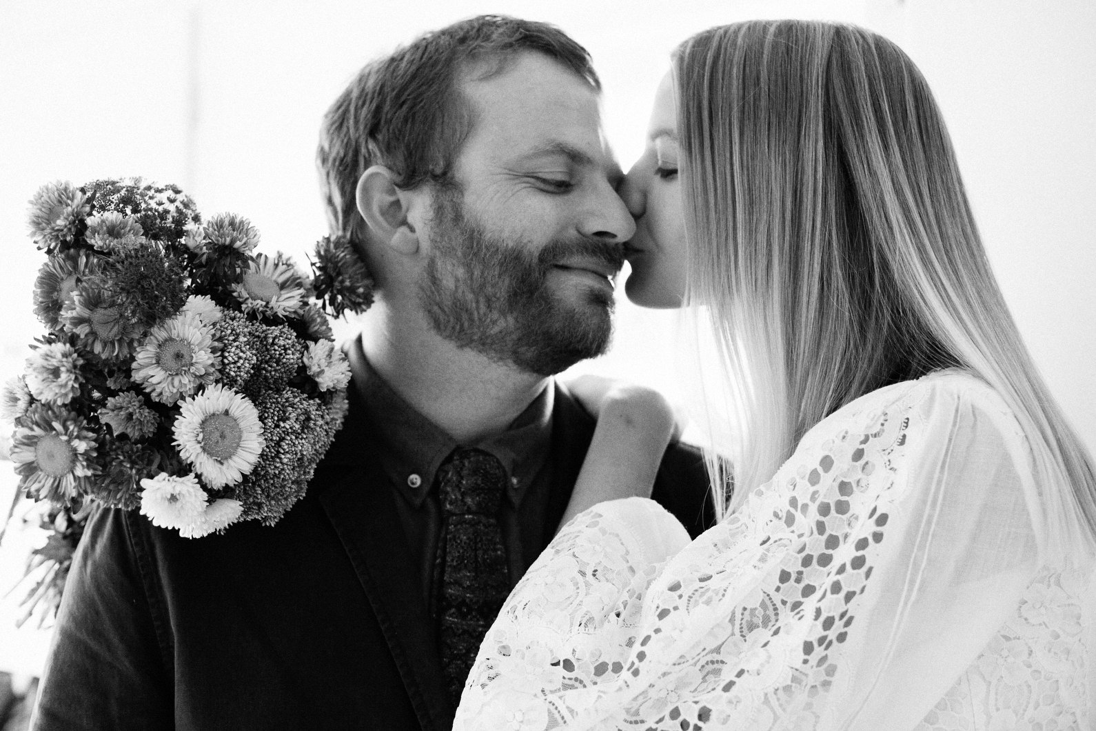 intimate-austin-wedding-17