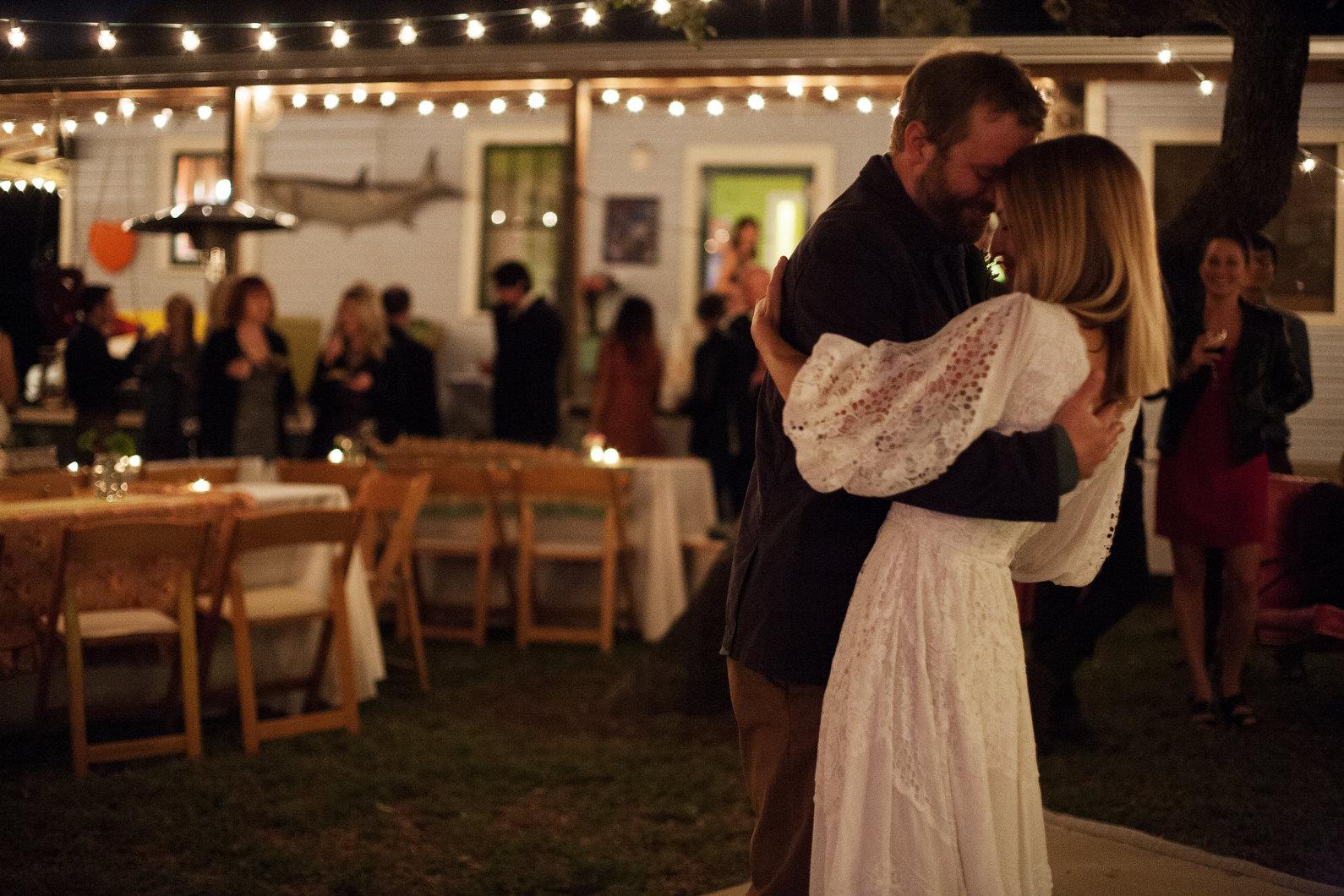 intimate-austin-wedding-22
