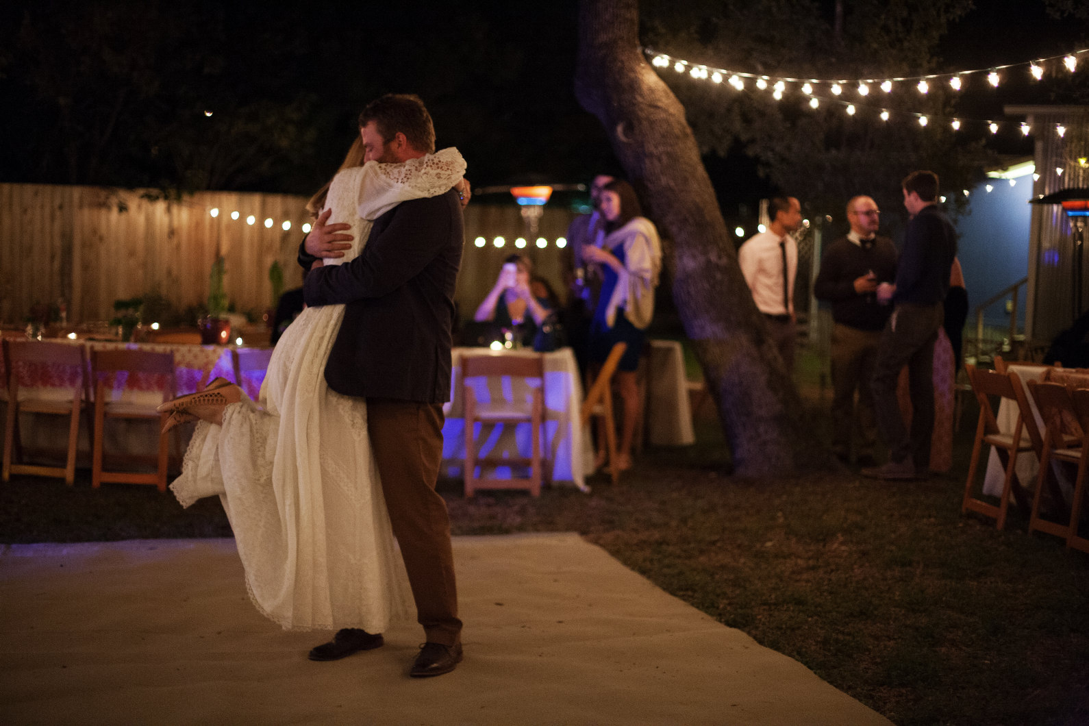 intimate-austin-wedding-25