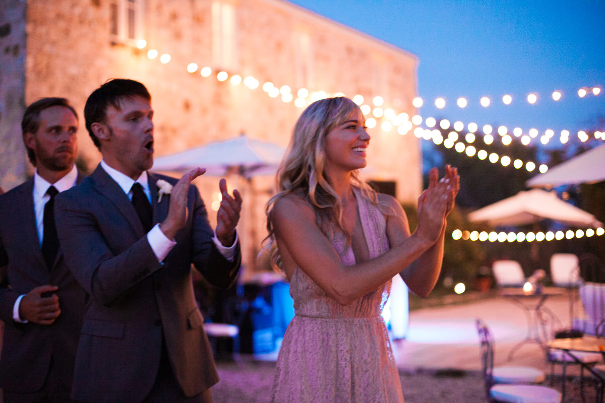 outdoor wedding venue austin texas