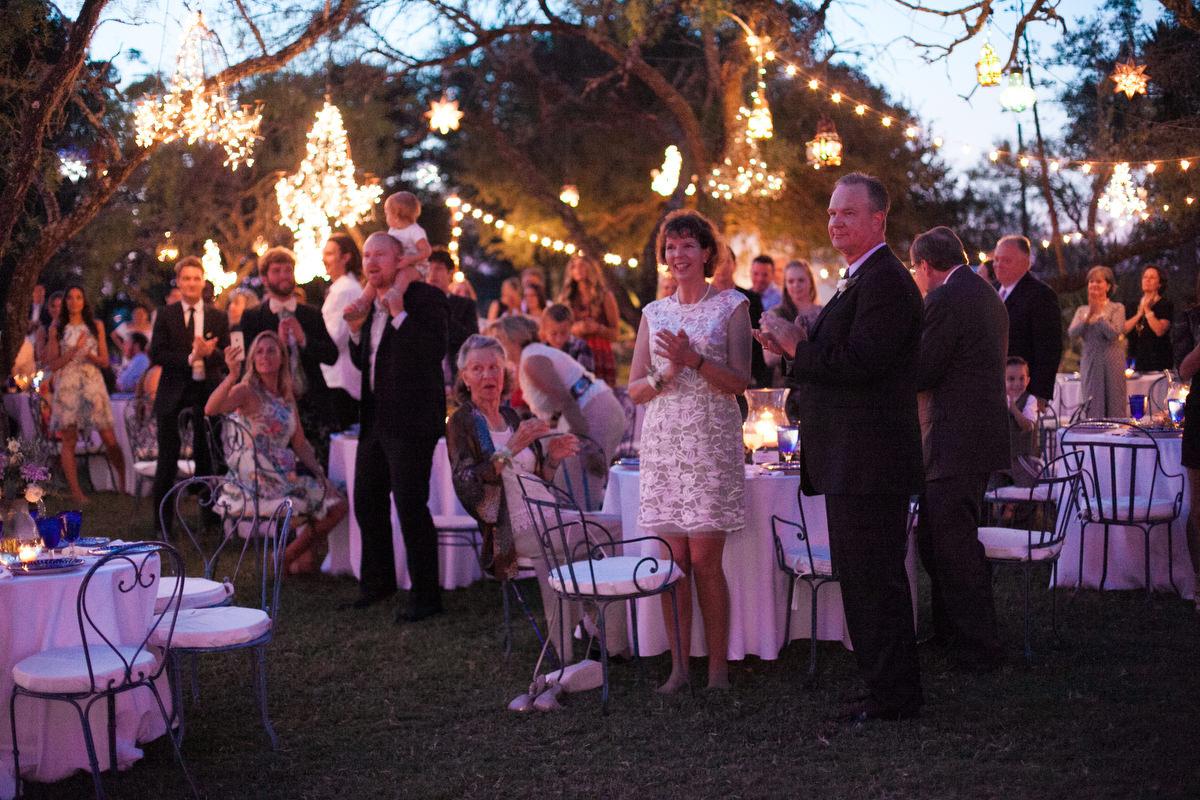 romantic wedding venue austin texas