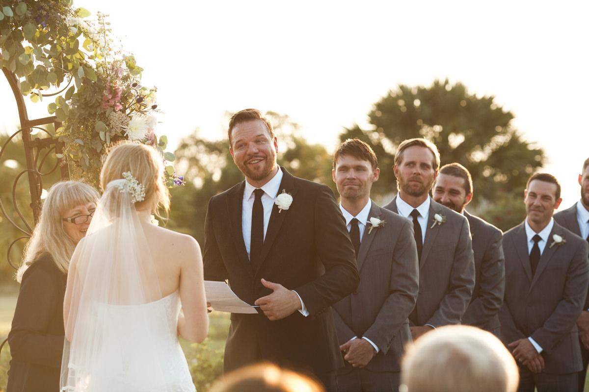 leven rambin jim parrack wedding