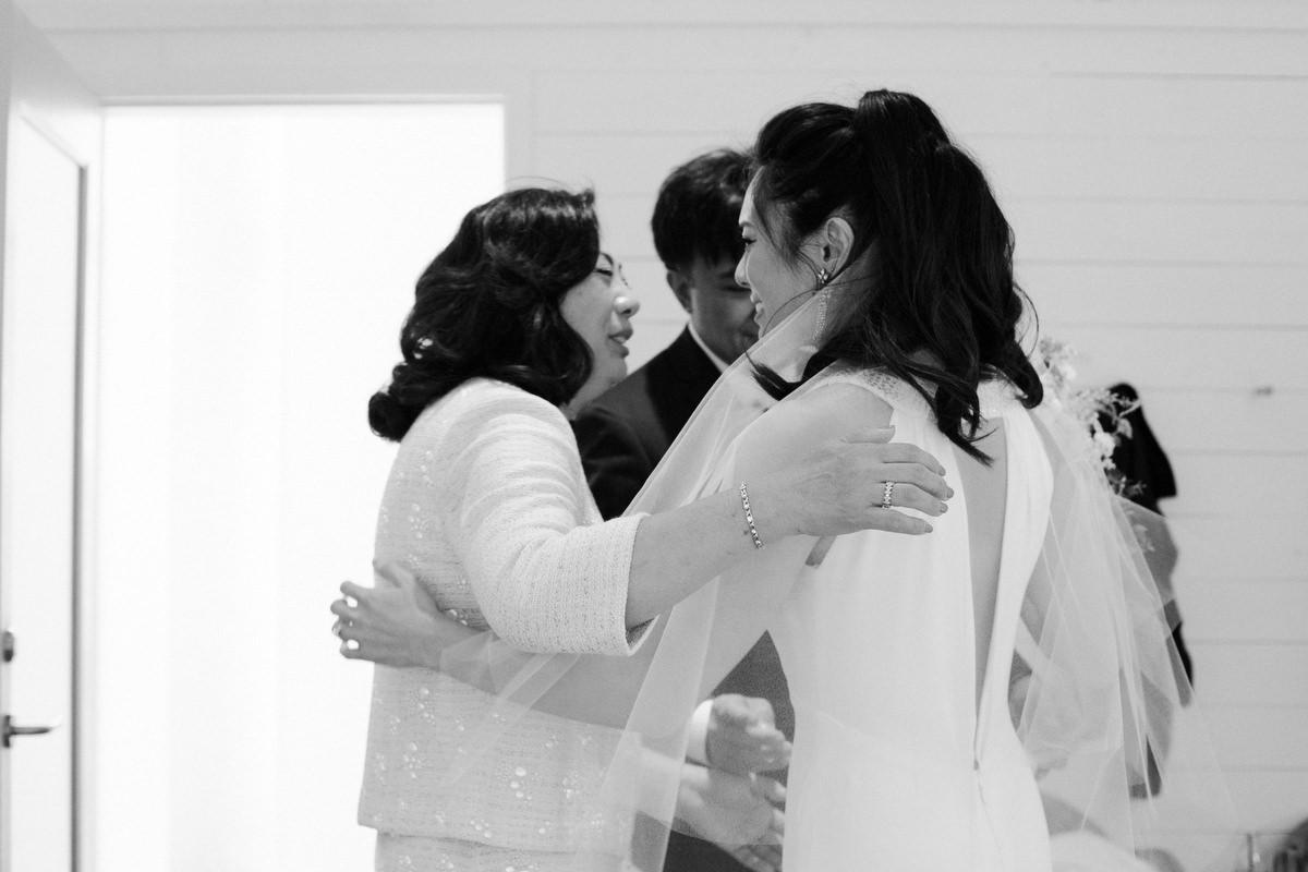 film wedding photographer austin texas