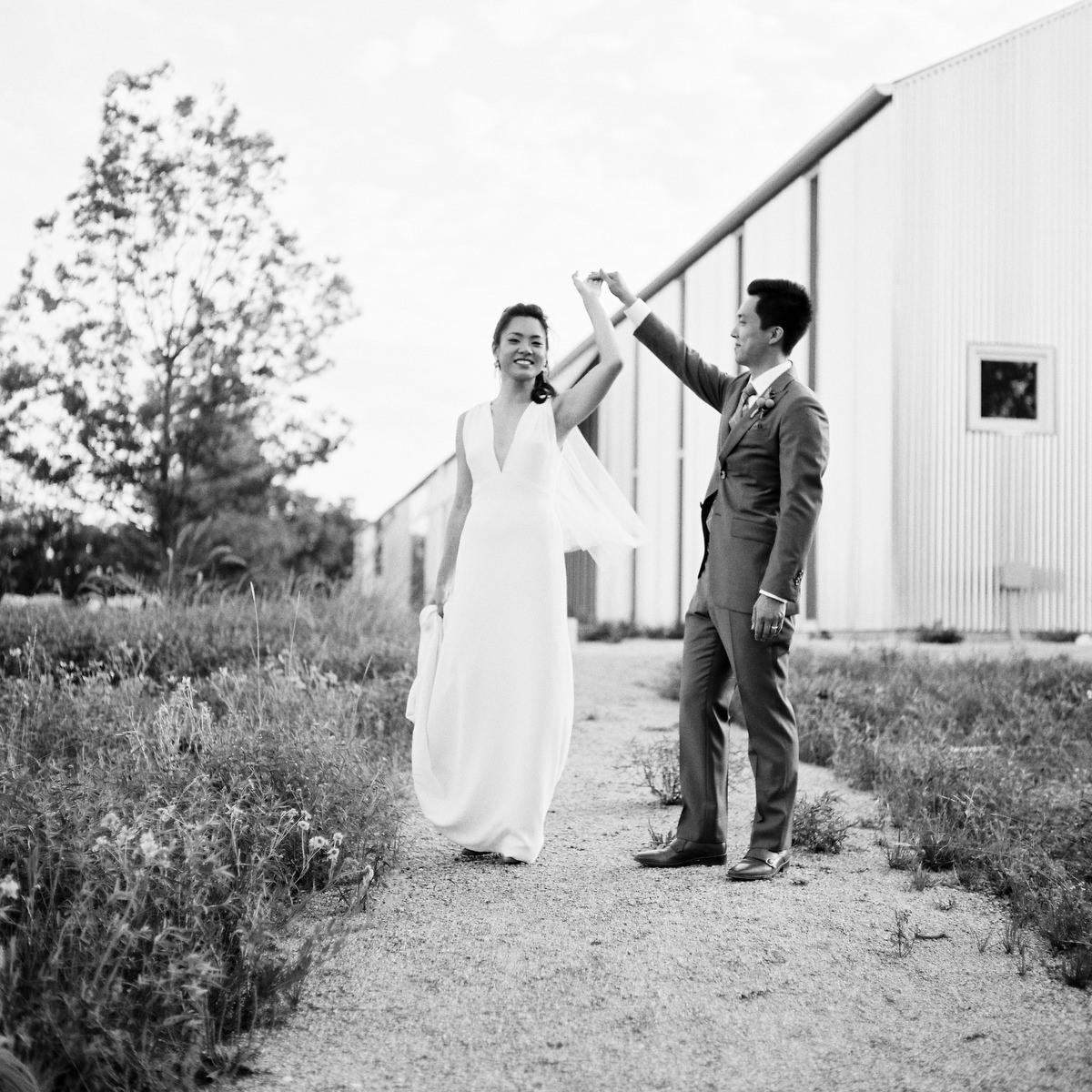 film photographer austin texas