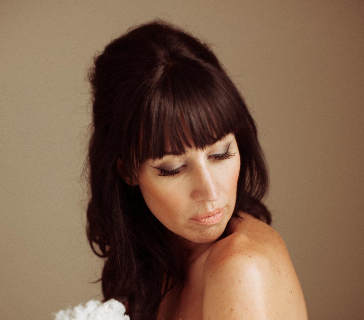 austin boudoir photographer