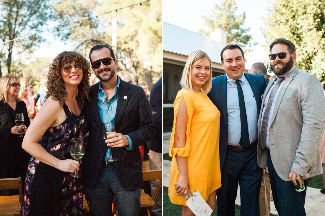 wedding guests marfa texas