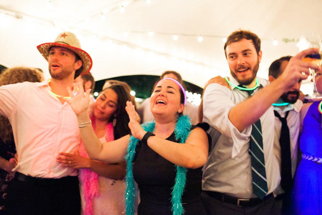 fun wedding marfa texas